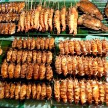 filipino-market